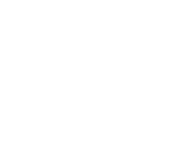 Zabergäuverein e.V.